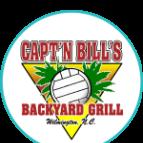 Capt'n Bill's